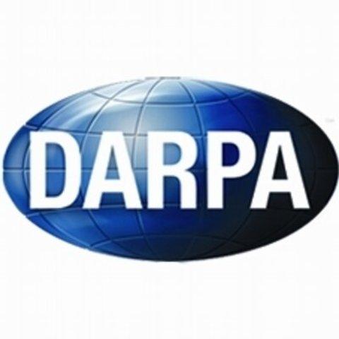 DARPA forma el equipo de respuesta de Emergencia Informática