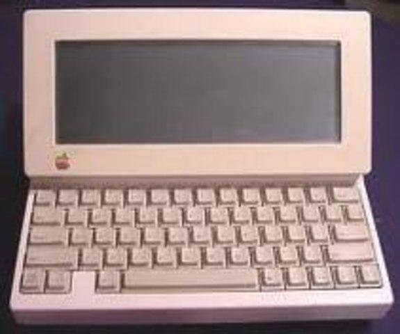 Minicomputadoras con Unix