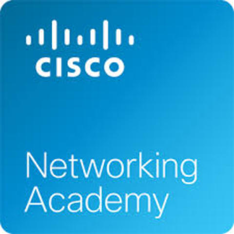 Academias de Networking