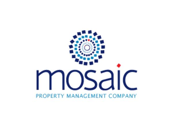 Aparece Mosaic