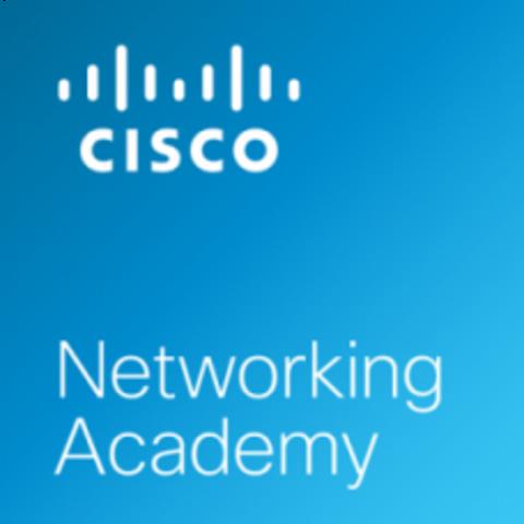 Se lanzan las academias de Networking