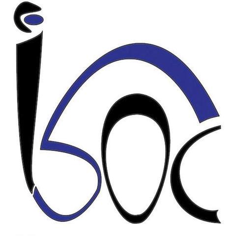Fundación de ISOC