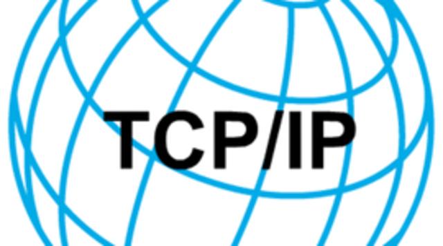 TCP/IP, la red ARPANET