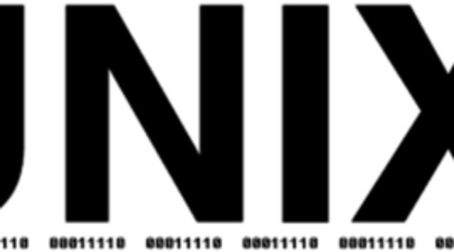 Minicomputadoras basadas en Unix