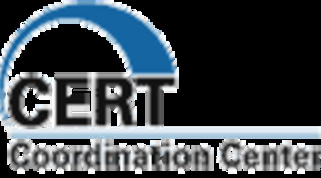 DARPA forma el Equipo de Respuesta de Emergencia Informática (CERT).