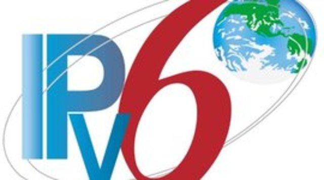 La red de backbone Internet 2 implanta IPv6, Las empresas más importantes se lanzan a la convergencia entre video, voz y datos.