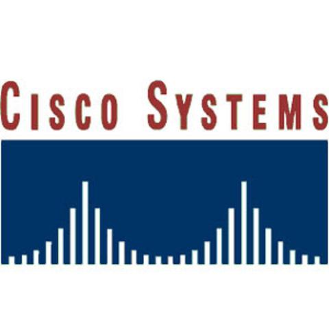 FUNDA CISCO SYSTEM