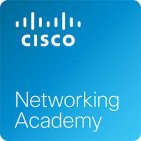 Academias de Networking Cisco