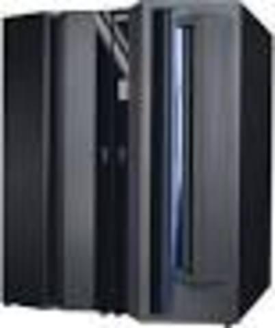 Computadoras Maiframe