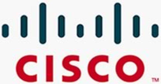 Fundacion de Cisco System