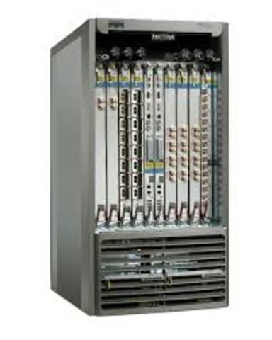 Fundación de Cisco Systems