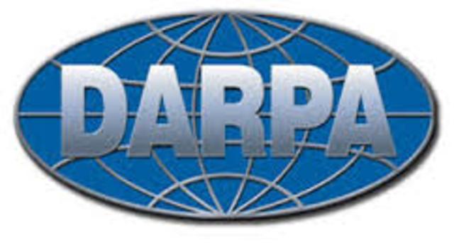 DARPA forma el CERT