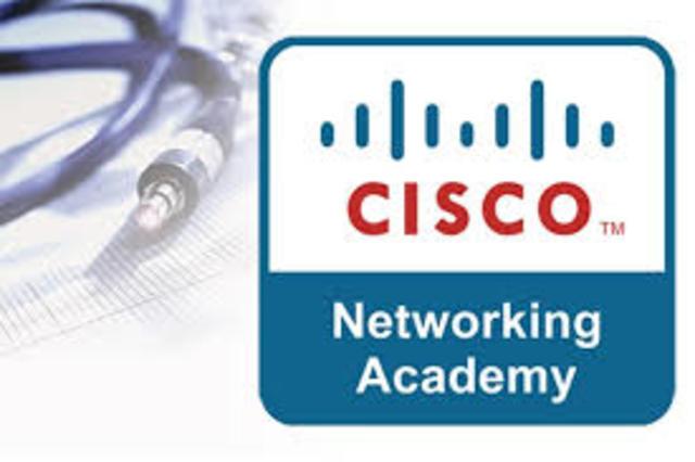 Lanzamiento de las Academias de Networking