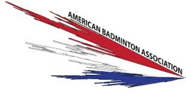 American Badminton Association