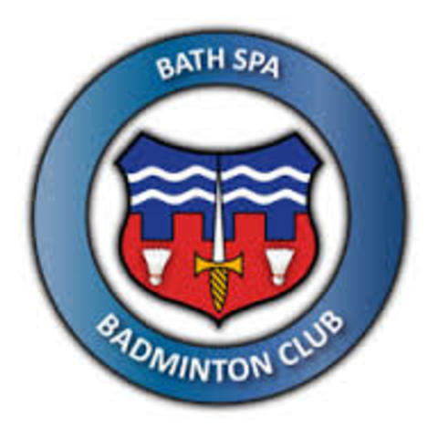 Bath Badminton Club formed
