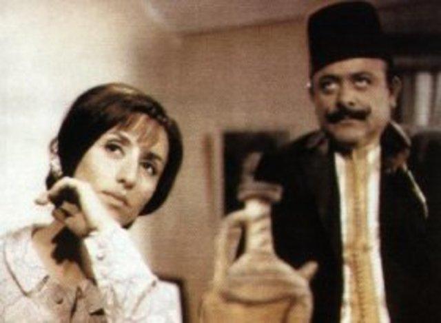 Biyya'el Khawatem (Rings for Sale)