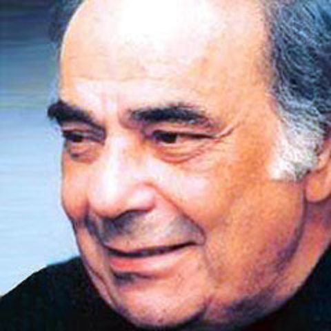 Mort de Mansour Rahbani