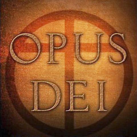 Govern amb ministres de l'Opus Dei (Mendoza)