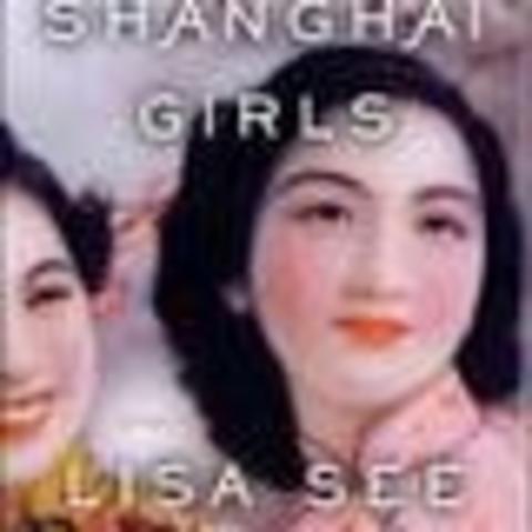Shanghai girls (book)