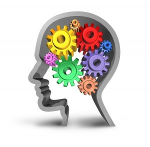 Monitor cognitive health