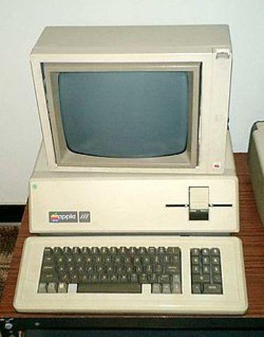 Primer computadora en la UNAM