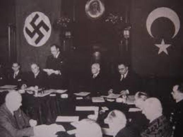 El Pacte Anti-Komintern
