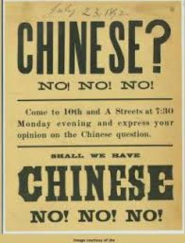 Asiatic Exclusion League