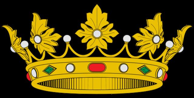Corona de Castilla hacia Navarra