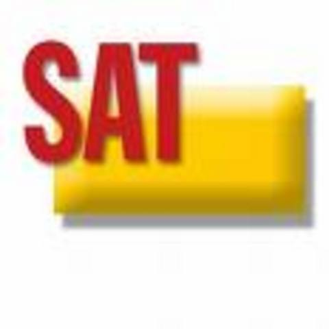 Educational Testing Service Charted - Beginning of SAT