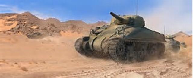 Battle of Alamein, Eygpt