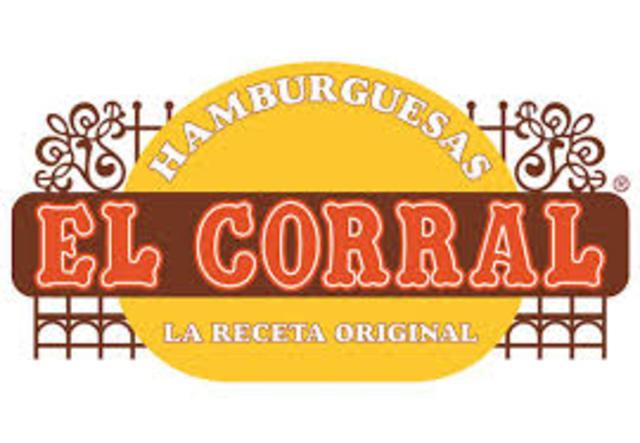 Adquisición Grupo El Corral