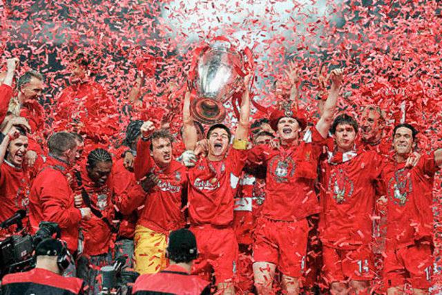 Liverpool (5)