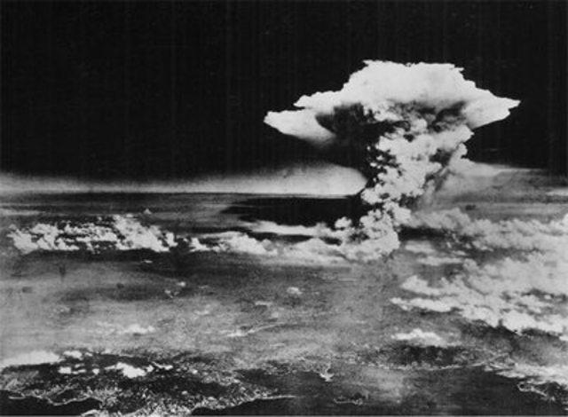 Final decisiu per Japó