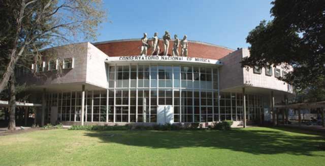 Sociedades filarmónica(México)