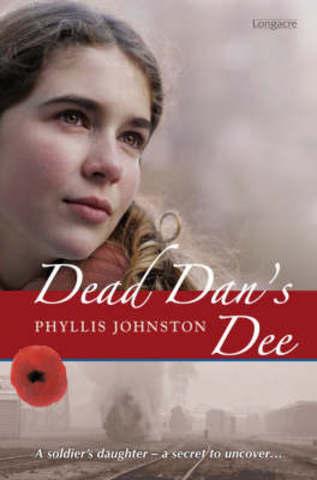 Dead Dans Dee