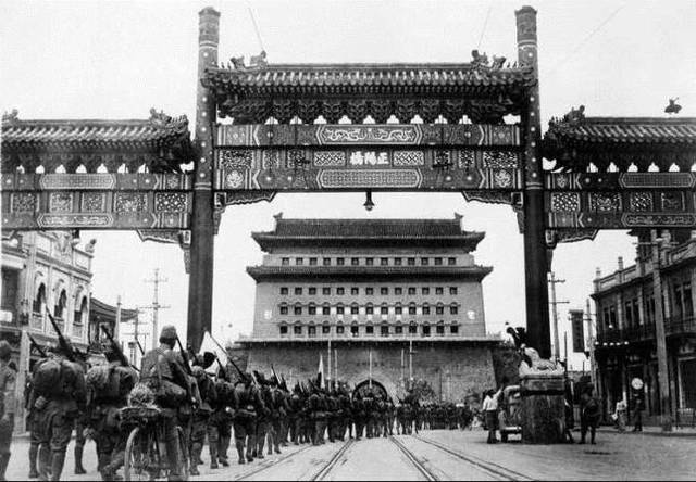 Ocupació d'Indoxina per part de Japó