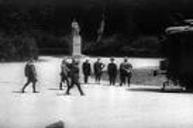 Armistici francès