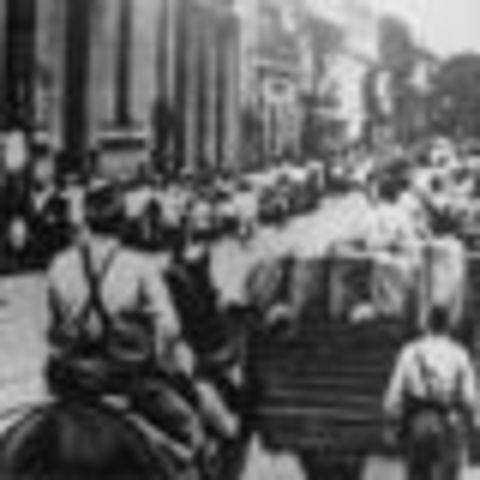 Ocupació janponesa d'Indoxina