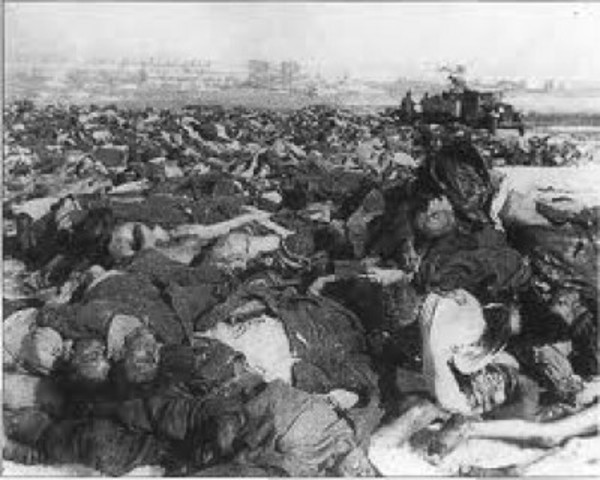 Ofensiva alemanya a Kursk