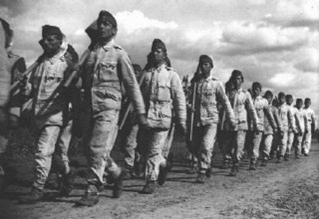 Noves conquistes de Hitler
