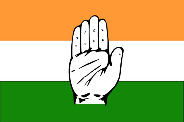 Foundation of Hindu Indian National Congress