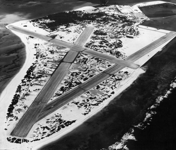 Japonesos, Midway és dels Estats Units!