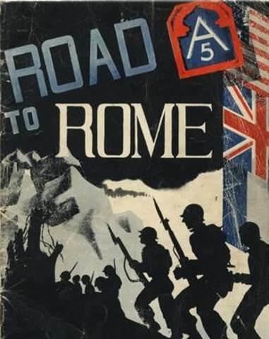 Roma: alliberada