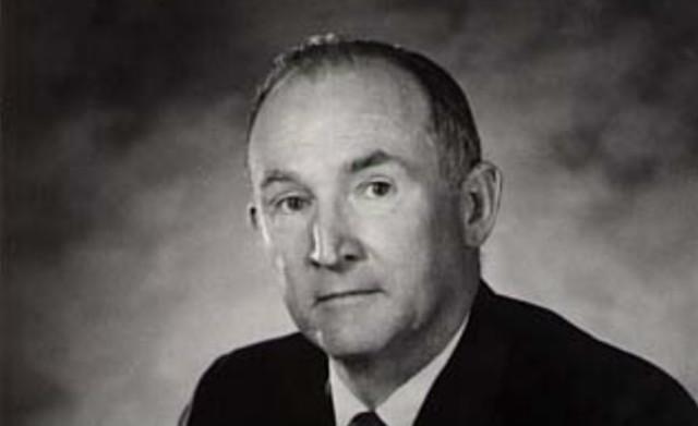 George Kelly (1955)