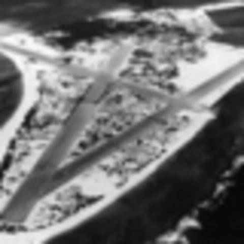 Els Estats Units frenen la presa de Midway