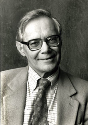 Ulric Neisser ( 1967)