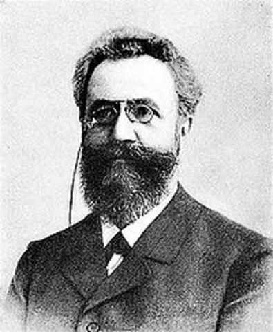 Hermann Ebbinghaus (1897)