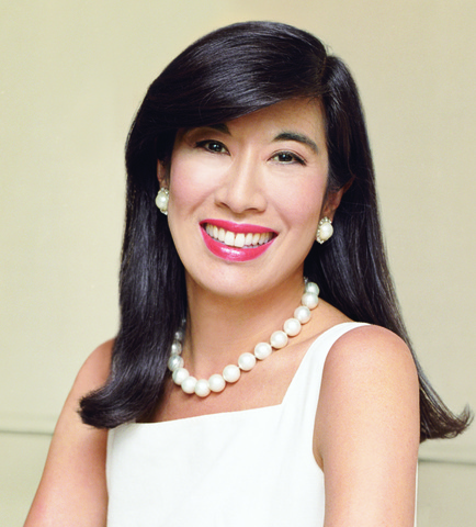 Andrea jung became president in 1998 and CEO in 1999 of Avon Products, Inc. becoming one of the few Fortune 500 women CEOs