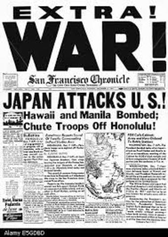 "San Fransico Chronicle : ""Japanese Invasion ! """