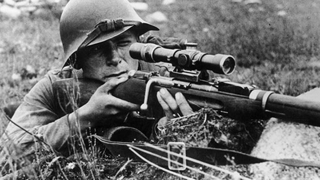 Yugoslavia invasion